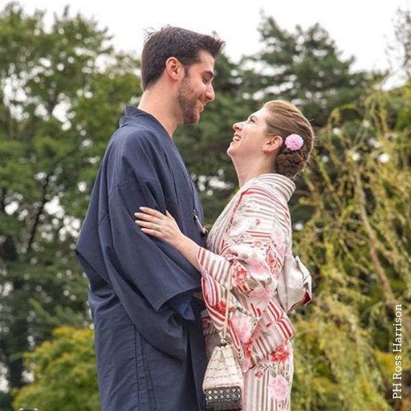 Matrimonio In Giappone : Home matrimonio in giappone