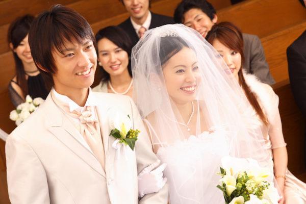 Vestiti Da Sposa Giapponesi.Shiromuku Il Re Degli Abiti Da Sposa Giapponesi Matrimonio In