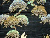 Auguri Matrimonio Giapponese : Simboli portafortuna per matrimonio in giappone sposarsi in giappone