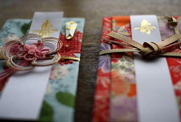Segnaposto Matrimonio Giapponese.3 Tradizioni Per Il Matrimonio In Giappone Che Riconoscerai