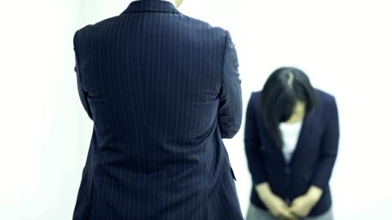 Vuoi sposarti in Giappone? Attenzione a questi errori frequenti