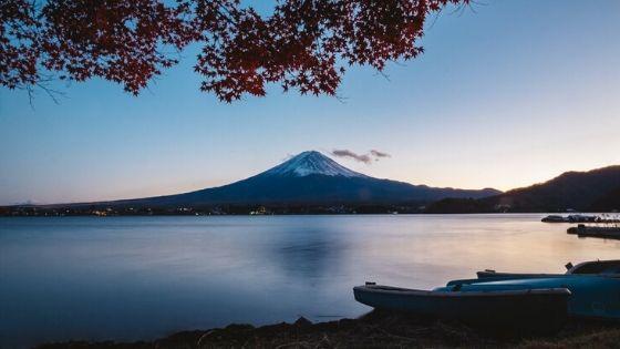 Si riparte! Fine dello stato di emergenza in Giappone e iniziative per il turismo